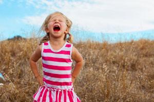 儿童意外医疗保险 孩子健康成长的保障