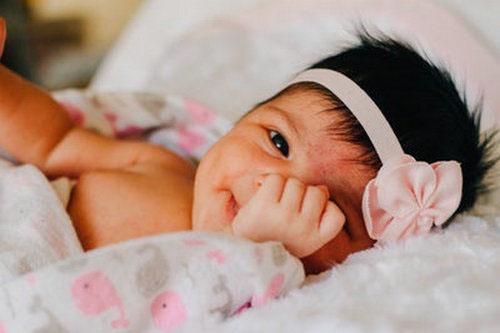 购买儿童疾病保险为宝宝成长保驾护航