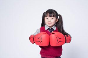 少儿教育金保险 未来教育的保障
