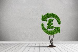 短期理财型保险