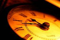 保险期限和责任期限之间的关系