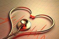 健康保险赔付方式有哪些?