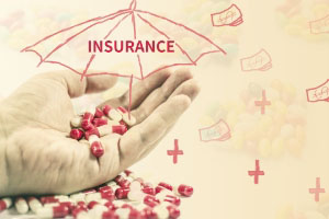 在保险合同有效期间内丧失工作能力时怎样申请保费豁免?