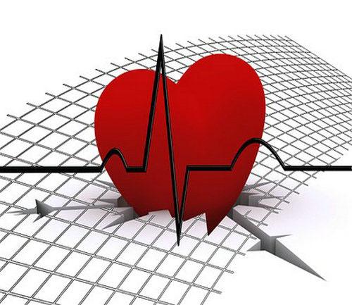 个人商业医疗保险