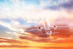 国外旅游保险—出境旅行的首选