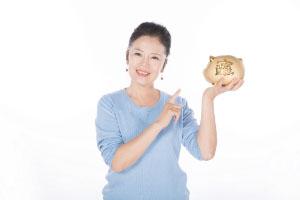 风险投资保险