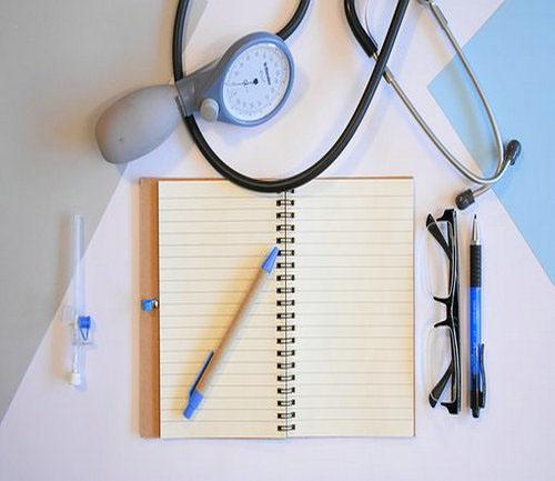 附加住院医疗保险