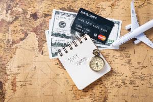 出境旅游险