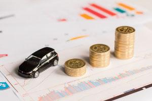 如何选择好的投资理财产品 投保投资理财产品选择哪个平台好?