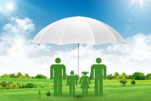 国内的人寿保险哪种好?