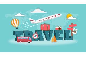 旅游保险合同条款主要有哪些?