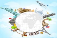 哪些人需要购买旅游保险?
