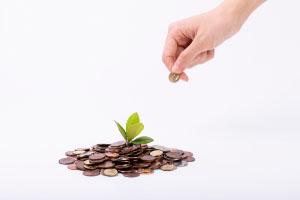 投资型保险产品有哪些