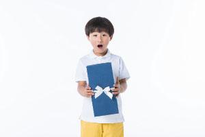 小儿保险哪个好? 要购买小儿保险应该怎么选择?