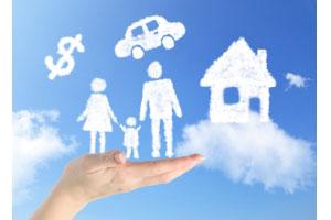 人身保险一般都有哪些功能?