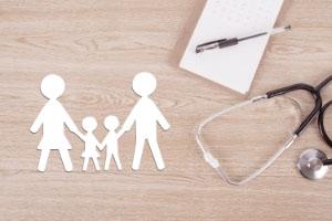 保险期间和保险合同的有效期是一回事吗?