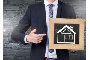 保险合同的订立一般遵循哪些原则?