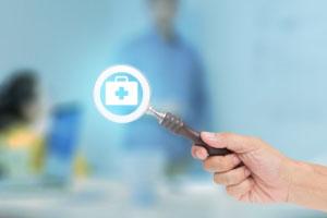 人寿保险的概念是什么?