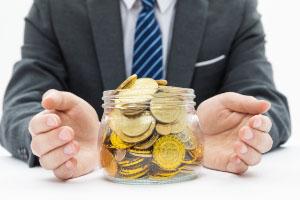 人寿保险交费方式有哪几种?