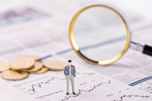 个人储蓄和企业年金计划的区别是什么?
