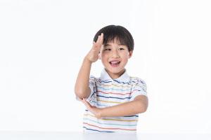 购买儿童医疗险应避免哪些误区