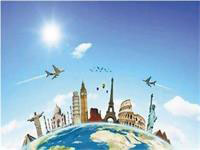出国旅游保险单条款要看清