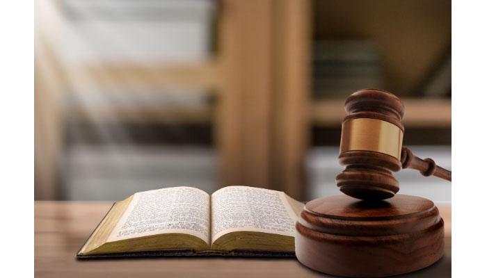 新保险法关于大病理赔的规定