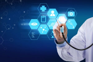 商业医疗保险包括哪些种类