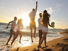 海外旅游保险多少钱