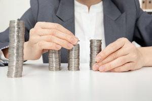 保险公司卖的理财产品是否可靠