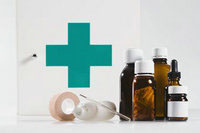 疾病商业保险