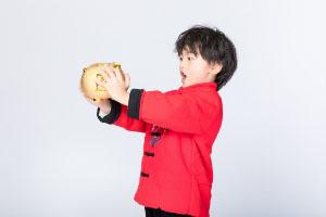 儿童保险销量排行榜