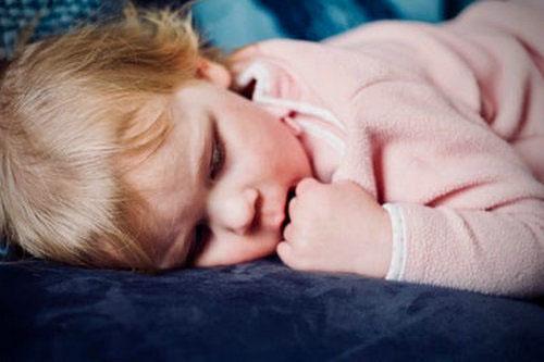 儿童重大疾病险类别