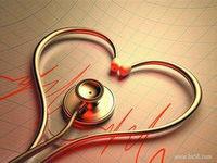 健康保险是什么 健康保险包括哪些险种
