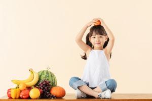 儿童教育储蓄险投保注意事项