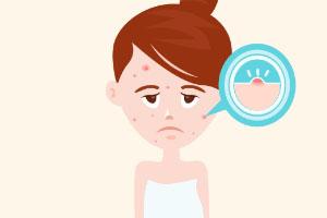 日常生活中常见的重大疾病保险产品有哪些