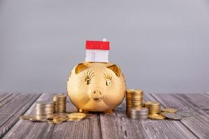 为什么说保险是家庭财务计划中不可缺少的内容呢