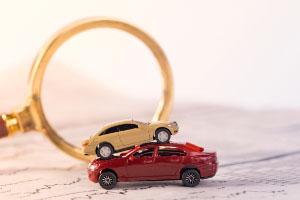 交通意外险理赔