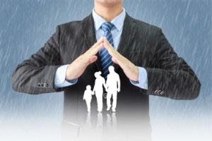 投保以死亡为给付保险金条件的人身保险有什么限制