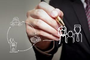 保险合同的主体包括什么