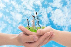 人寿保险的主要险种包括哪些?