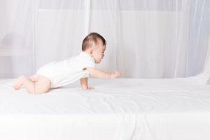 针对女性特殊时期的母婴保险是什么
