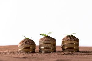 保险与理财保险的区别