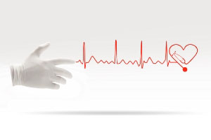 健康保险合同中,被保险人的主要权利与义务是什么