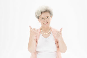商业养老保险案例分析