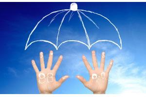 健康保险合同的保险标的是什么