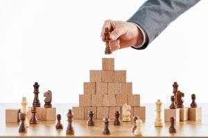 保险公司设立保险免赔额条款有什么意义?