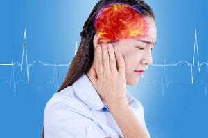 重大疾病保险有哪些作用和特点