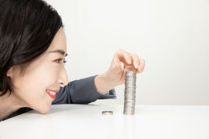 如何多角度理解保险的概念是什么