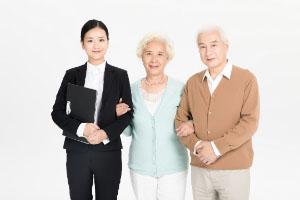 保险如何提高人们的生活品质